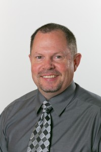 Dennis Maloney