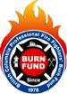 Burn_Fund