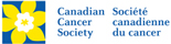 Canadian_Cancer_Society
