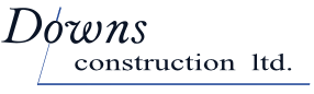 Downs Construction