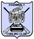 Esquimalt_youth_curling_club
