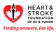 Heart_&_stroke
