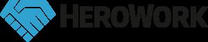 HeroWork-RGB6