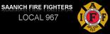 Saanich_Fire_Fighters