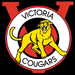 Victoria_Cougars