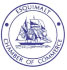 esquimalt-municipal