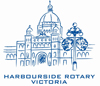 harbourside_rotary_victoria
