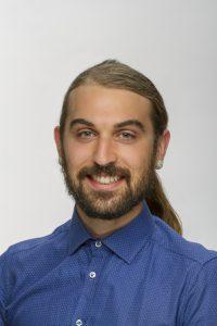 Dion - Remediation Div Manager