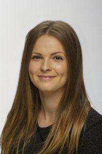 Laur - Assistant PM